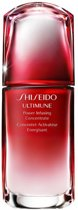 Shiseido Ultimune Power Infusing Concentrate Gezichtsserum 30 ml