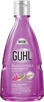 Guhl shampoo pluiscon&veerkr 200 ml