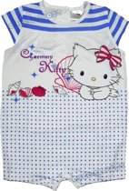 Hello Kitty Meisjes Boxpak