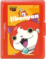 Hori, Yo-Kai Watch Card Case  3DS