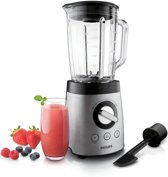 Philips Avance HR2096/00 Blender
