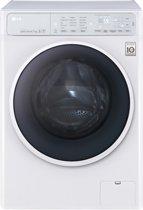 LG F14U1QDN0 Wasmachine