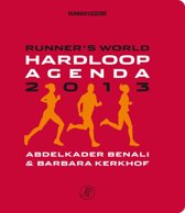 Runner's world hardloopagenda 2013