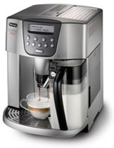 De'Longhi ESAM 4500 Volautomaat Espressomachine