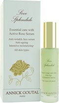 Annick Goutal Splendide Sève - 30 ml - Serum