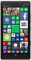 Nokia Lumia 930 - Oranje