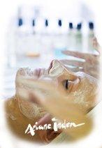 Ariane Inden Beauty Behandeling gezicht van totaal 75 minuten (45 minuten salon en 30 min specialistisch huidadvies)