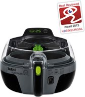 Tefal ActiFry Family Gourmand AW9500