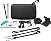 Bigben Accessoirepakket Essential Pack 3DS XL + New 3DS XL