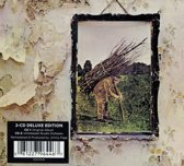 Led Zeppelin   IV   Deluxe Edition