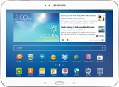 Samsung Galaxy Tab 3 10.1 16GB WiFi + 3G wit