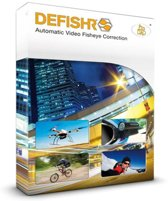 Defishr