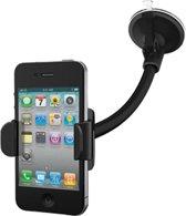 Kensington Quick Release autohouder voor iPhone