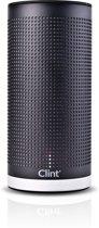 Clint Odin OD14W-G - Wi-Fi-speaker - Grijs
