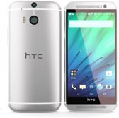HTC One Mini 2 - Zilver