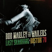 Easy Skanking In Boston 78 (Limited Edition) (2CD+DVD)