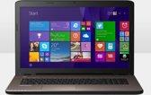 Medion E7415 - Laptop