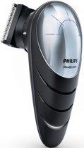 Philips 5000 serie QC5570/32 - Tondeuse