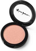 Ariane Inden Mineral Blush - Coral Sun - Bronzingpoeder & Blush