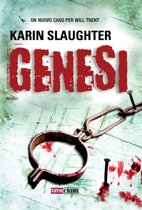 9788866880653 - Karin Slaughter - Genesi