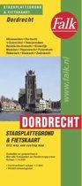 Dordrecht plattegrond 18