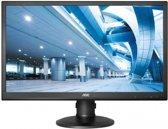 AOC U2868PQU - 4K Ultra HD Monitor