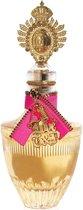 Juicy Couture Couture Couture - 100 ml - Eau de parfum