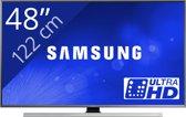 Samsung UE48JU7000L 48