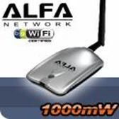 Alfa AWUS036H