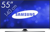 Samsung 55J5500 - Led-tv - 55 inch - Full HD - Smart-tv