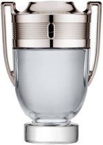 Paco Rabanne Invictus 100 ml - Eau de toilette - for Men