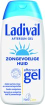 Ladival Gel - 200 ml - Aftersun