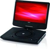 Akai APD707 - Portable DVD-speler - 7 inch