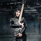 Sinead O'connor   I'm not bossy i'm the boss