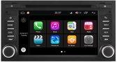 Eonon D5155Z Opel DVD/GPS Systeem