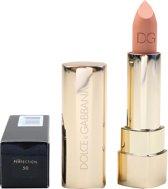 Dolce & Gabbana The Shine - Perfection 50 - Lippenstift