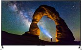 Sony Bravia KD-65X9005C - 3D Led-tv - 65 inch - Ultra HD/4K - Android tv