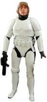Jakks Pacific - Star Wars: Stormtrooper Luke Skywalker 79cm
