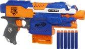 Nerf N-Strike Elite Stryfe - Blaster