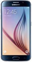 Samsung Galaxy S6 SM-G920F 128GB 4G Zwart