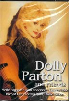 Dolly Parton - Most Famous Hits-The Album