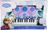 Disney Frozen Piano