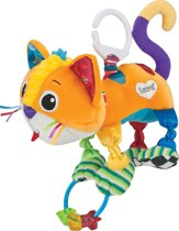 Lamaze Play & Grow Kitte Katje