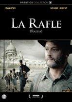 Razzia (La Rafle)