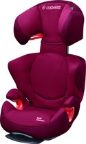Maxi-Cosi Rodi AirProtect - Autostoel - Raspberry Red