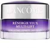 Lancôme Renergie Multi-lift Firming Anti-wrinkle Eye Cream - 15 ml - Oogcrème