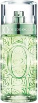 Lancome - O L'ORANGERIE - eau de toilette spray 125 ml