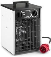 Trotec TDS 30 elektrische kachel