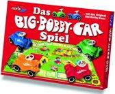Big-Bobby-Car Spel