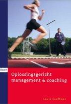 Oplossingsgericht management & coaching louis cauffman lemma